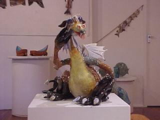 Gwen Naughton Exhib10