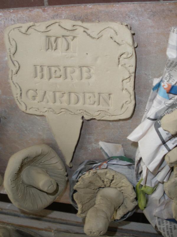 Garden Grub Workshop Garden12