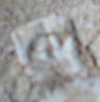Len Castle's pottery Img_0623
