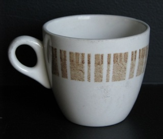 A cup with the 'old' handle .... Old_ha10