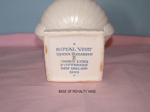 Royal visit urn from 1963 Royal_11