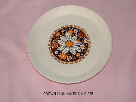 More patterns from John.... Regalia, Melissa, Monaco, Tradition, Valencia, Albany, Milano Brown, Moonglow, Tree of Life, Orchard, No Name Valenc10