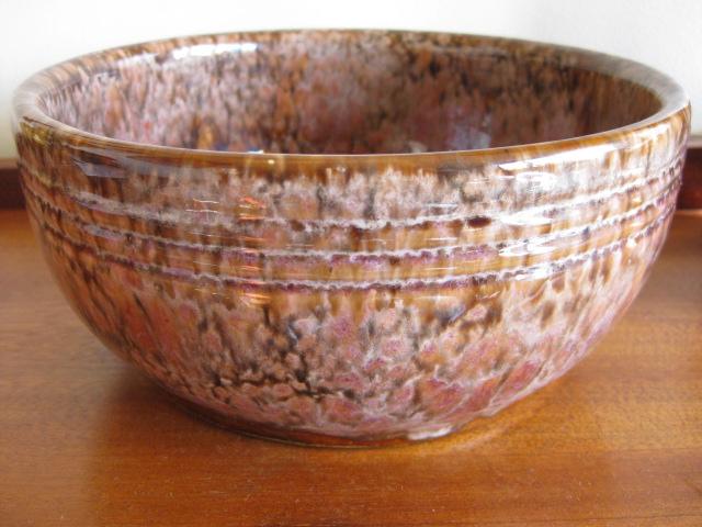 Zana's Specials Department bowls Zana_s10