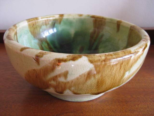 Zana's Specials Department bowls Zana_s12