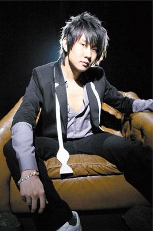 [CH] Jun Jie Lin (chanteur) Lin_ju10