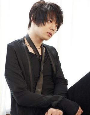 [KR] Dong Bang Shin Ki (chanteurs) Mi10