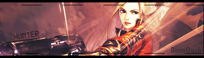 •DianOuch' Galery• - Page 3 Bann_h10