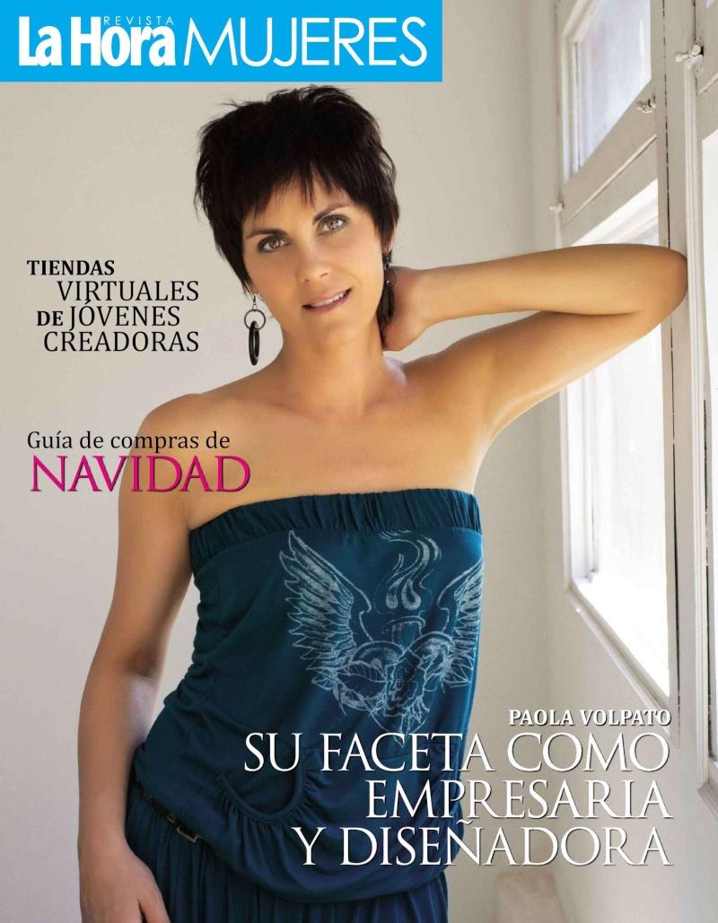 Paola Volpato 00110