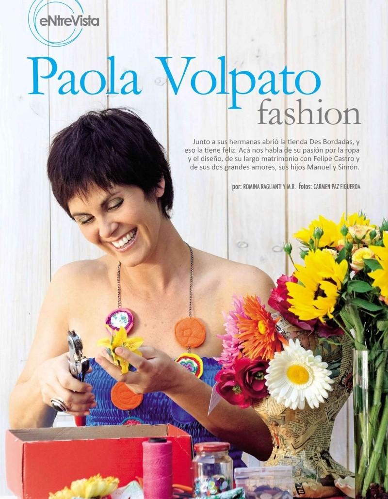 Paola Volpato 01610