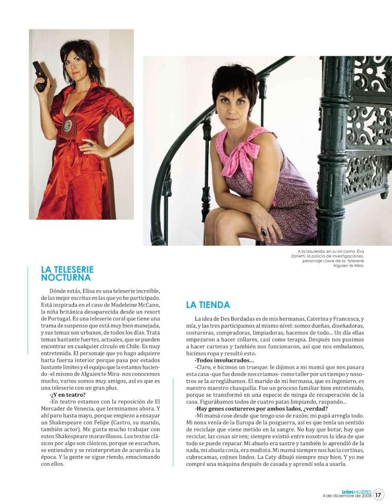 Paola Volpato 01710