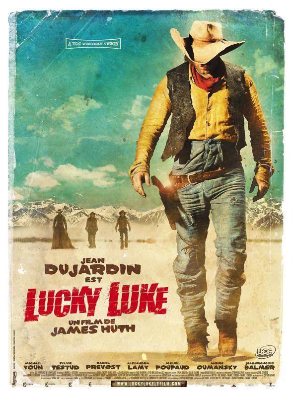 Lucky Luke 560_1010