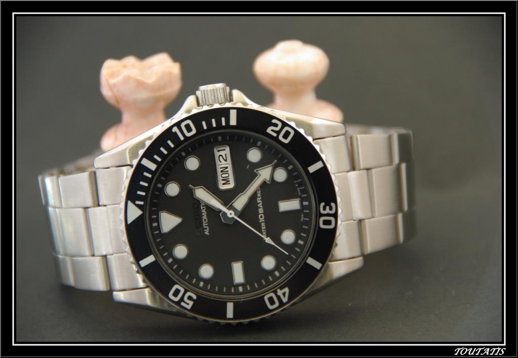 moins - Liste des belles et bonnes montres à moins de 150 euro Imgp2912