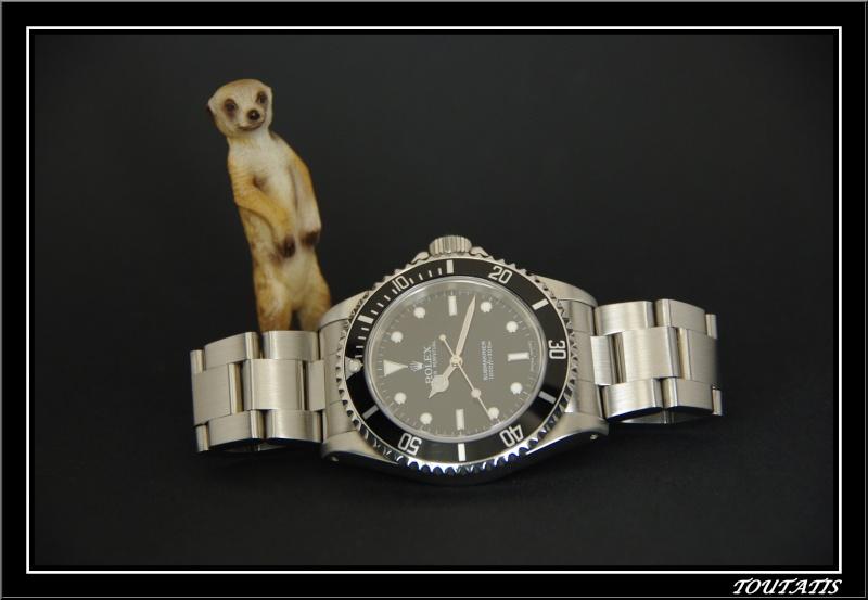 La montre du vendredi 6 novembre 2009 Imgp3616