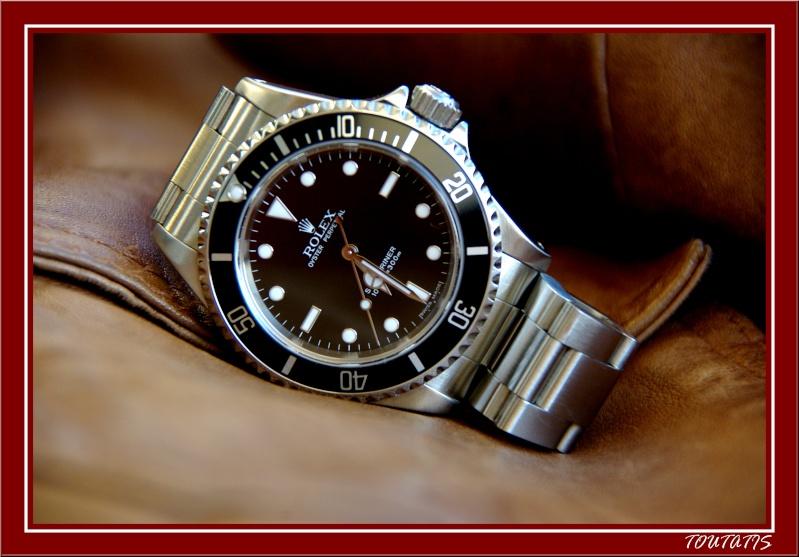 La montre du vendredi 9 Octobre 2009 - Page 2 Imgp4317