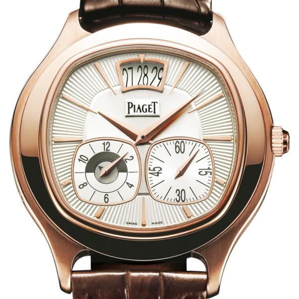 2010 : une seule montre ? Piaget10