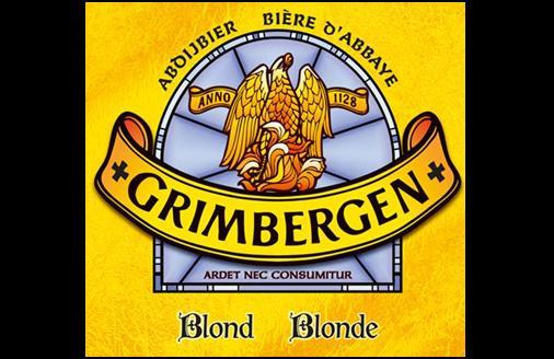 Aigle à Grimbergen - Belgique 91020010
