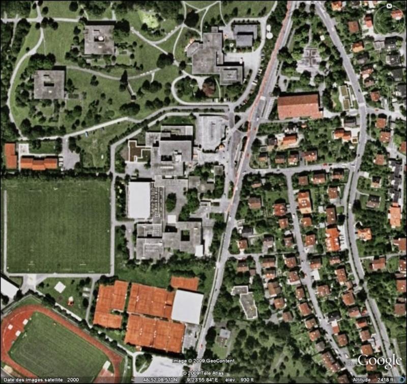 Tuerie dans le lycée Albertville de Winnenden (Allemagne) Allema10