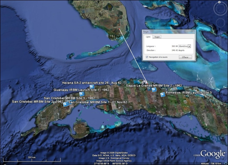 DEFIS ZOOOOOOM Monde A061 à A121 (Juillet 2009/Mars 2010) - Page 32 Cuba10