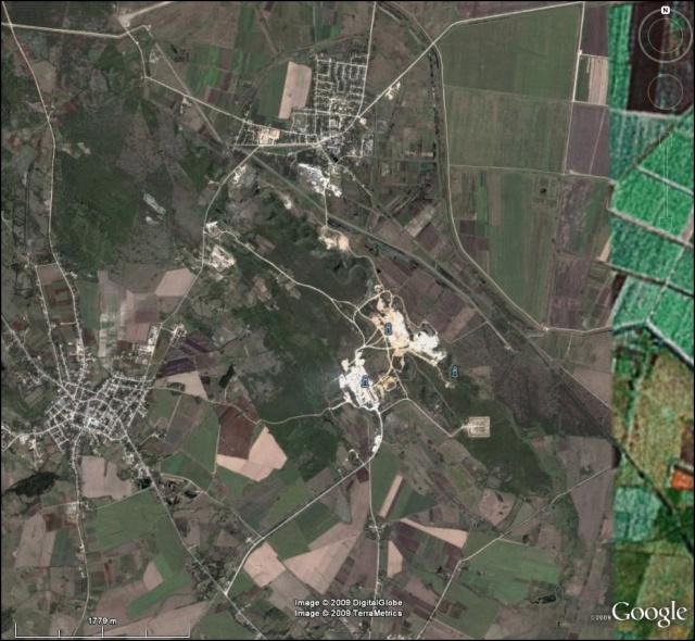 DEFIS ZOOOOOOM Monde A061 à A121 (Juillet 2009/Mars 2010) - Page 32 Defi_315
