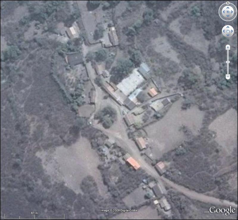 DEFIS ZOOOOOOM Monde A061 à A121 (Juillet 2009/Mars 2010) - Page 35 Defi_f10