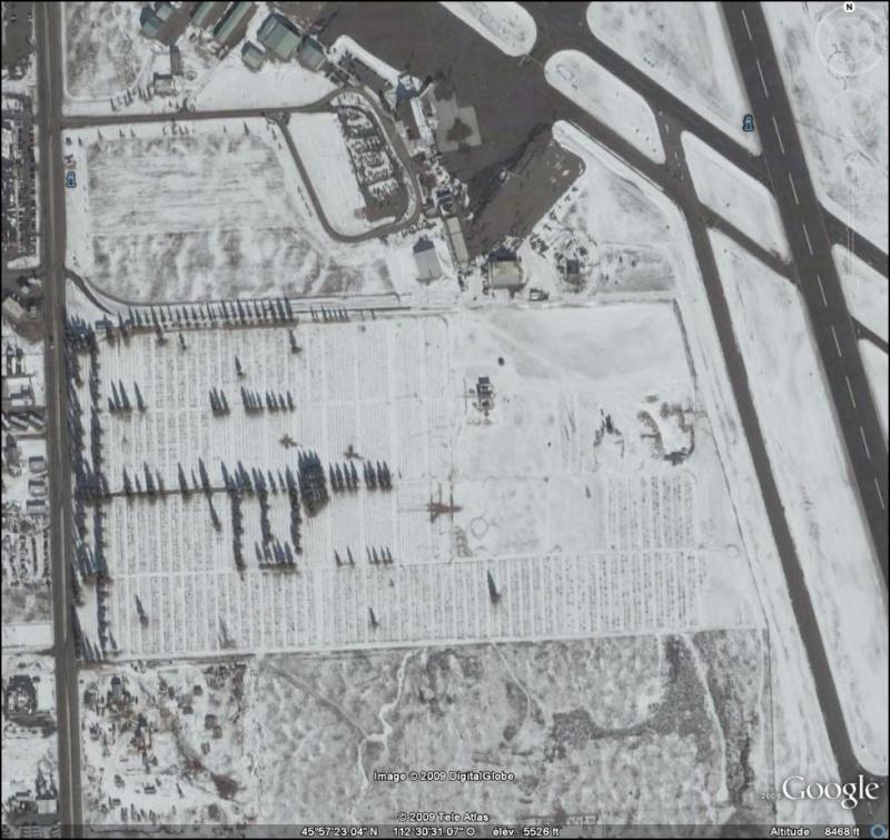 Crash d'avion a Bulle dans le Montana Hjj10