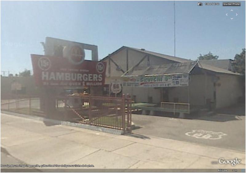 1er Mac Donald aux USA à San Bernardino (Californie) Mac_do11