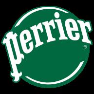 Source et usine Perrier à Vergèze dans le Gard Perrie10