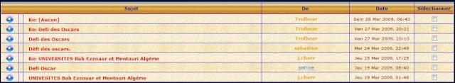 Le défi des oscars (trouvé, les résultats) - Page 2 Rerer10