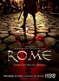 LOST Série exceptionnelle - Page 3 Rome10