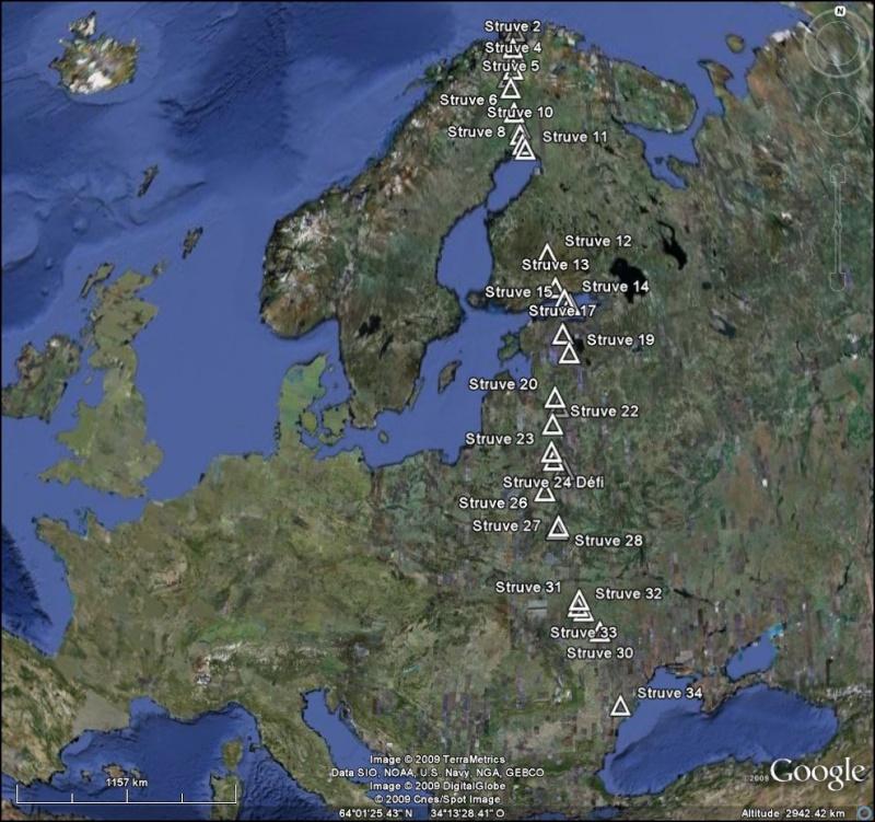 DEFIS ZOOOOOOM Monde A001 à A061 (Janvier/Juillet 2009) - Page 62 Struve11