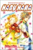 Nouveautés Mangas de la semaine du 23/03/09 au 28/03/09 Haruha10