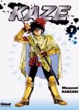 Nouveautés Mangas de la semaine du 23/03/09 au 28/03/09 Kkaze110