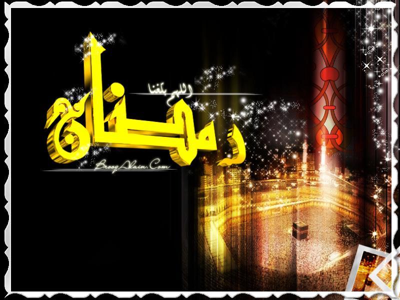 دروس هامة لكل مسلم في شهر رمضان - صفحة 2 211