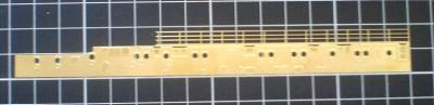 John`s Schlachtschiff Bismarck 1:200 von Amati Bb_aet10