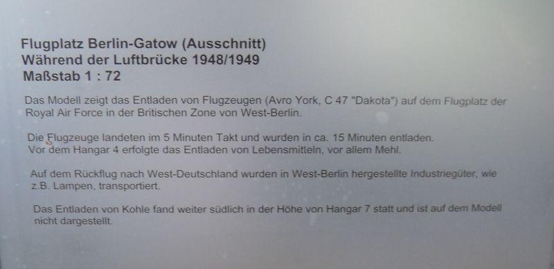 Luftwaffenmuseum Berlin Gatow Dio_fl10