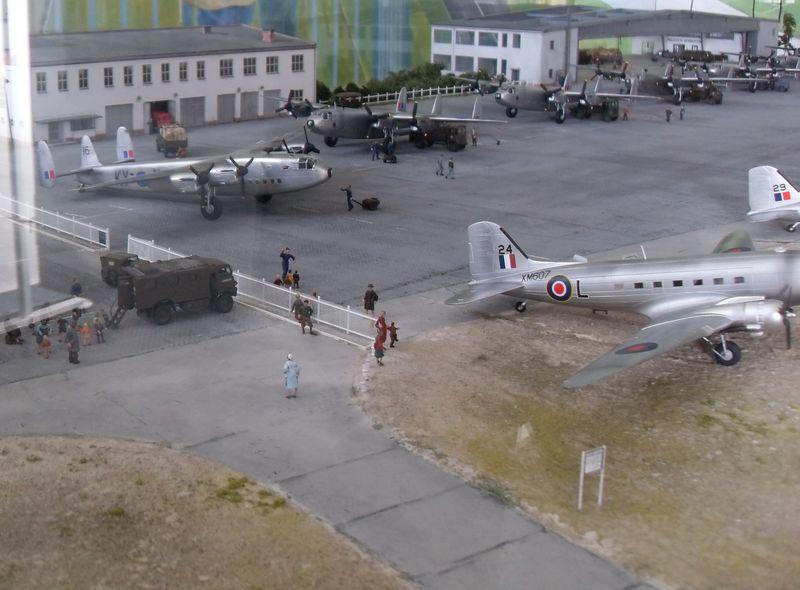Luftwaffenmuseum Berlin Gatow Dio_fl12