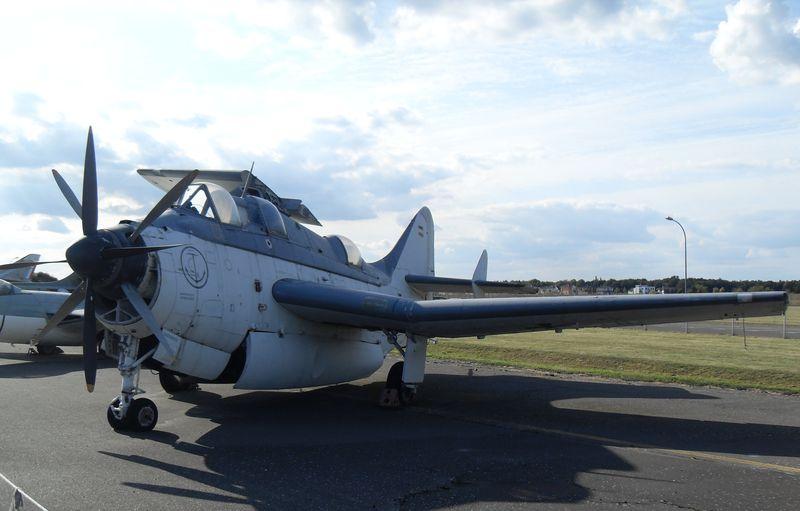 Luftwaffenmuseum Berlin Gatow Trager13