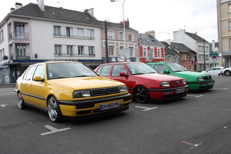 [44] Rencard VW de Saint-Nazaire,New  Photos P 13 !!!!! - Page 9 Img_5210
