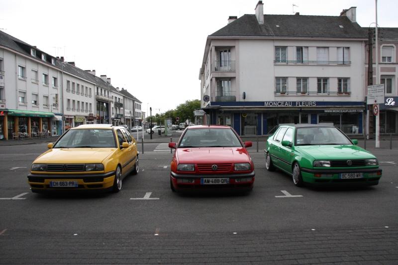 [44] Rencard VW de Saint-Nazaire,New  Photos P 13 !!!!! - Page 9 Img_5211