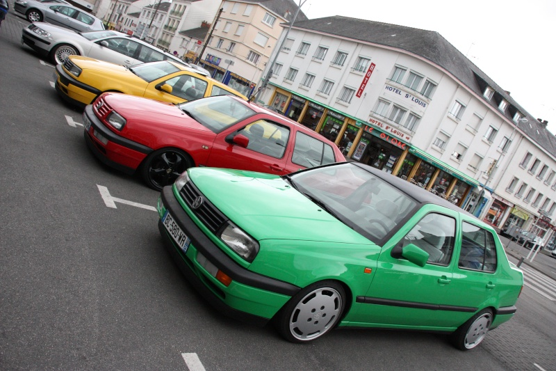 [44] Rencard VW de Saint-Nazaire,New  Photos P 13 !!!!! - Page 9 Img_5212