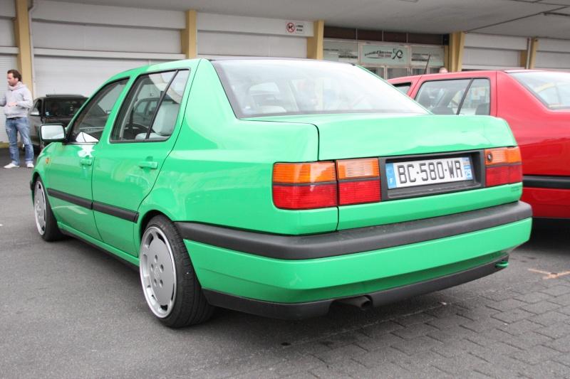 [44] Rencard VW de Saint-Nazaire,New  Photos P 13 !!!!! - Page 9 Img_5213