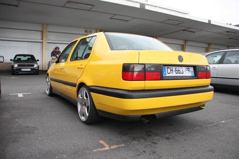 [44] Rencard VW de Saint-Nazaire,New  Photos P 13 !!!!! - Page 9 Img_5215