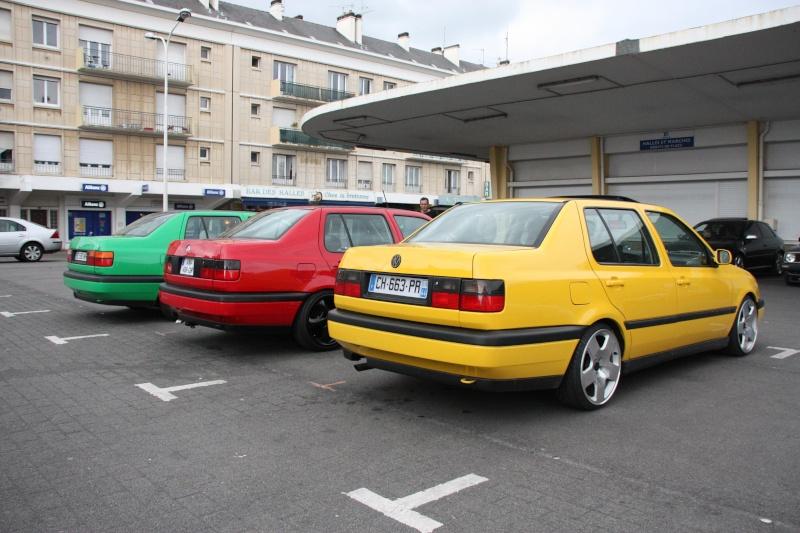[44] Rencard VW de Saint-Nazaire,New  Photos P 13 !!!!! - Page 9 Img_5216