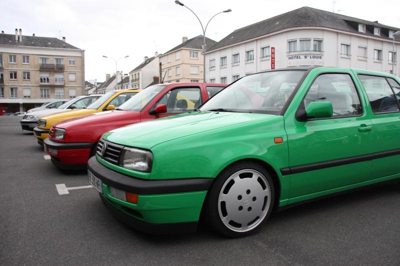[44] Rencard VW de Saint-Nazaire,New  Photos P 13 !!!!! - Page 9 Img_5217