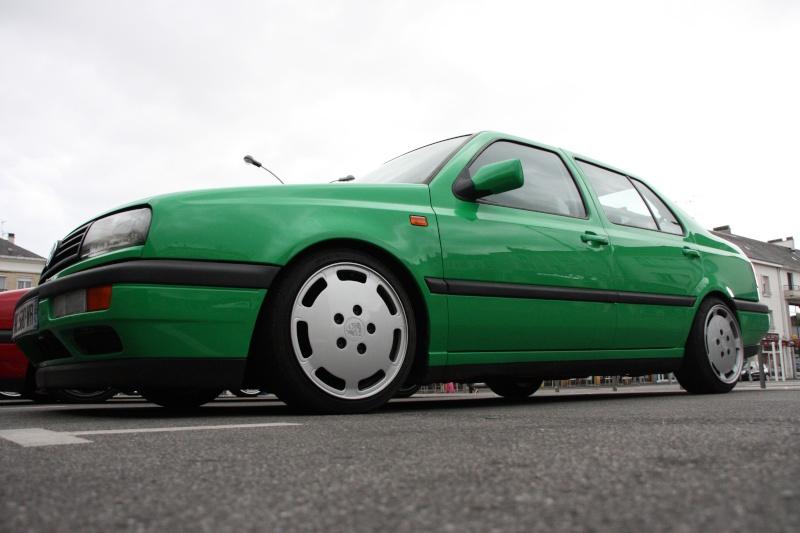 [44] Rencard VW de Saint-Nazaire,New  Photos P 13 !!!!! - Page 9 Img_5218