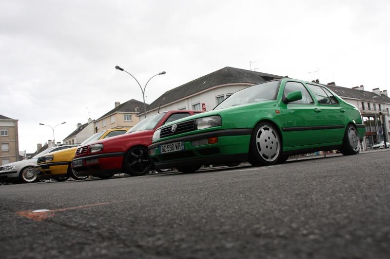[44] Rencard VW de Saint-Nazaire,New  Photos P 13 !!!!! - Page 9 Img_5219