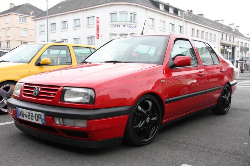 [44] Rencard VW de Saint-Nazaire,New  Photos P 13 !!!!! - Page 9 Img_5221