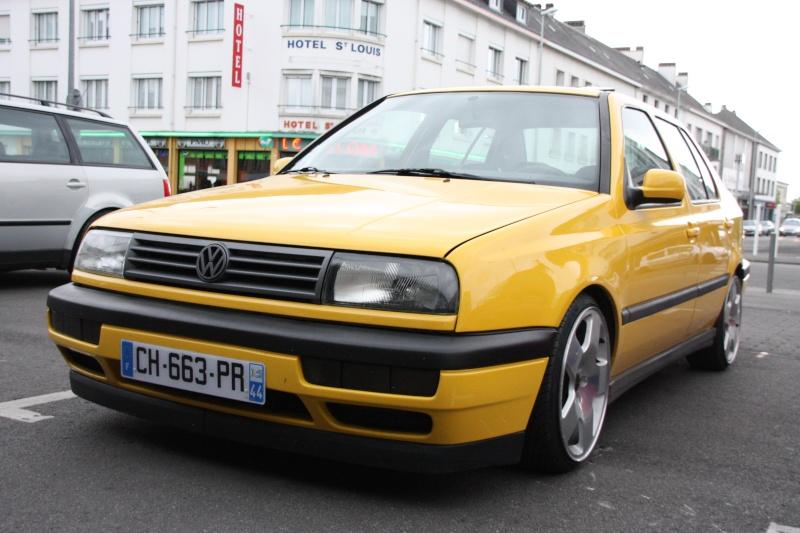 [44] Rencard VW de Saint-Nazaire,New  Photos P 13 !!!!! - Page 9 Img_5222