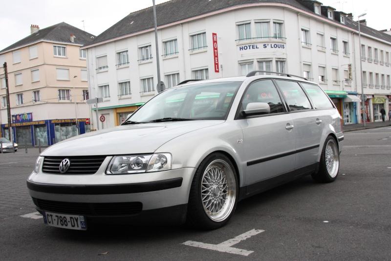 [44] Rencard VW de Saint-Nazaire,New  Photos P 13 !!!!! - Page 9 Img_5223