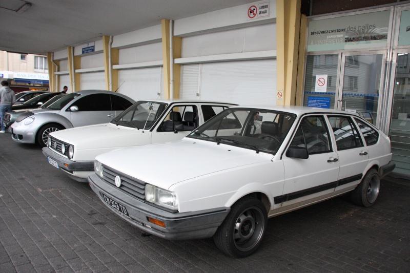 [44] Rencard VW de Saint-Nazaire,New  Photos P 13 !!!!! - Page 9 Img_5224